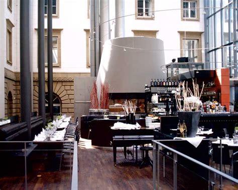 cafe interior design companies uk restaurant interiors designs e architect