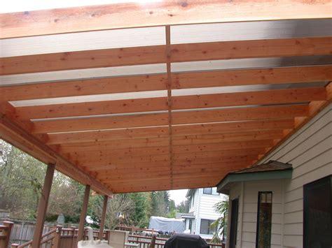roofing for pergolas fiberglass roof panels for pergola pergola design ideas