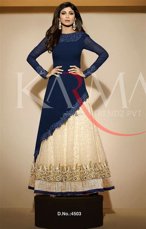 design dress pic designer dresses dresses