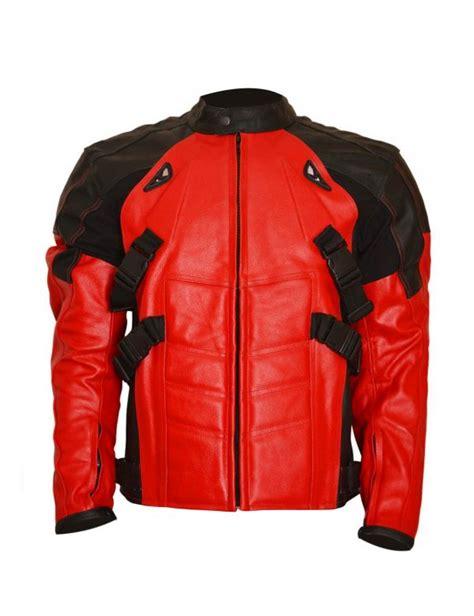Hoodie Lgd Gaming Ht Banaboo Shopping 77 deadpool hoodie gaming leather jacket deadpool costume motor sports track