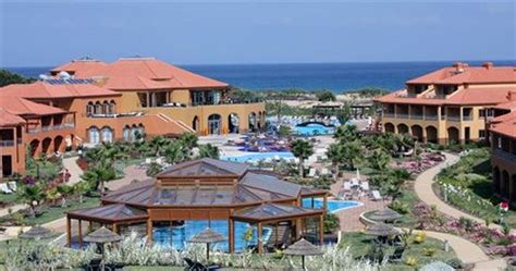 hotel porto santo portogallo pestana porto santo resort spa all inclusive