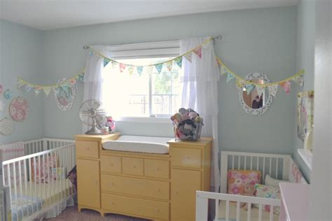 Changing Table For Small Spaces From Page 19