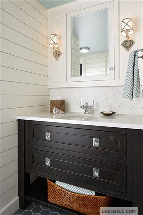 Shiplap Siding Bathroom 8 Best Ship Bathroom Images On Bathroom