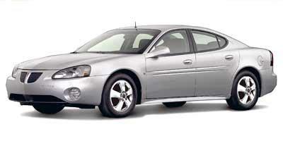 car manuals free online 2008 pontiac grand prix windshield wipe control 2008 pontiac grand prix values nadaguides