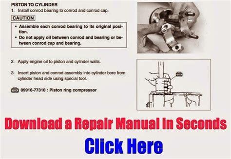 small engine repair manuals free download 2005 mercury mountaineer instrument cluster download 60hp outboard repair manual