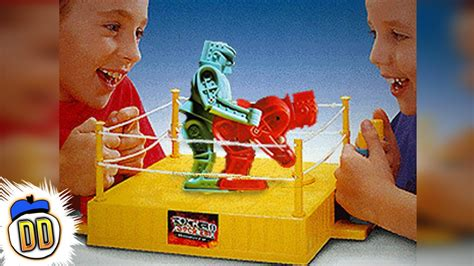 a for all time toys 15 worst toys recalled
