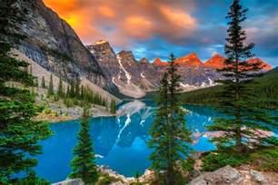 paisajes bonitos imagenes fotos wallpaper fondos de banco de im 225 genes 10 paisajes naturales para so 241 ar