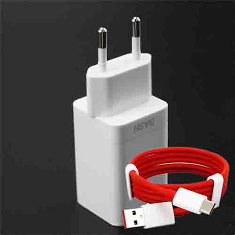 Oneplus Original Charger For One Plus 5 Dash Charging original dash charger adapter cable for oneplus 5t 5 3t 3