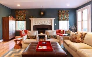 home interior decorating styles craftsman style interiors for home inspiration designoursign