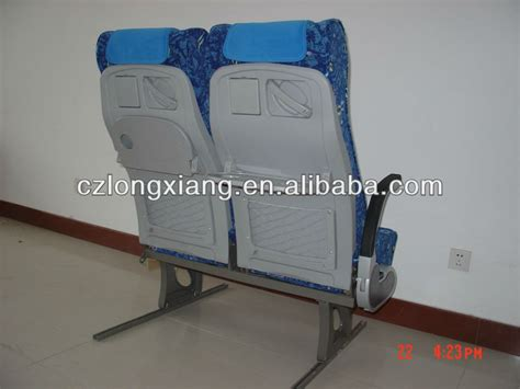 boat seats double double boat seat buy double boat seat bus seats for sale