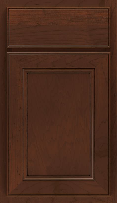 Landen Maple Cabinets by Maple Wood Kitchen Cabinets Aristokraft Cabinetry
