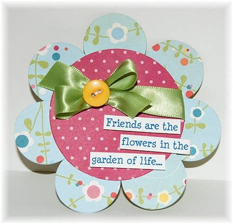 friendship day card ideas friendship day activities celebration ideas family