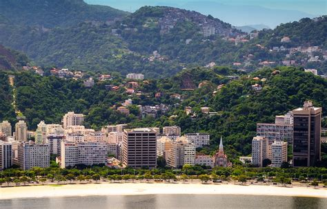 best hotel in rio where to stay in rio de janeiro best areas hotels with