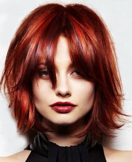 top 40 songs for graduation 2015 newhairstylesformen2014 com women rock and roll hairstyles newhairstylesformen2014 com
