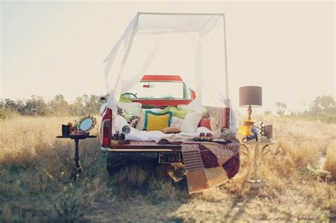 truck bed date tailgate sports themed party ideas pinterest