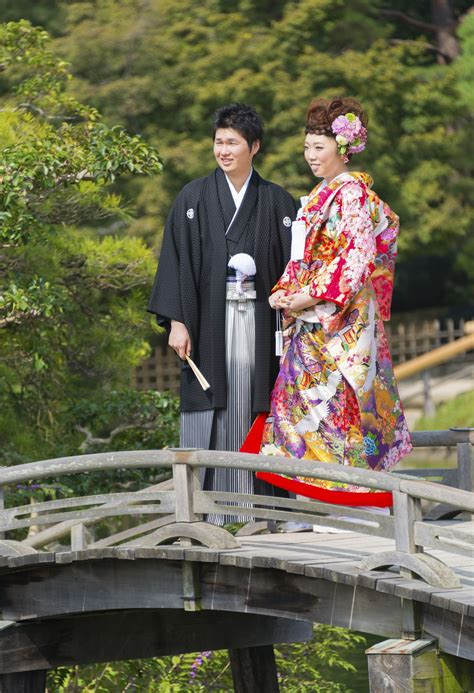 hochzeitskleid japan brautkleider aus aller welt blog floraqueen deutschland