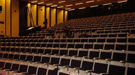 Sydney Opera House Drama Theatre Seating Plan Sydney Opera House Seating Sydney Opera House
