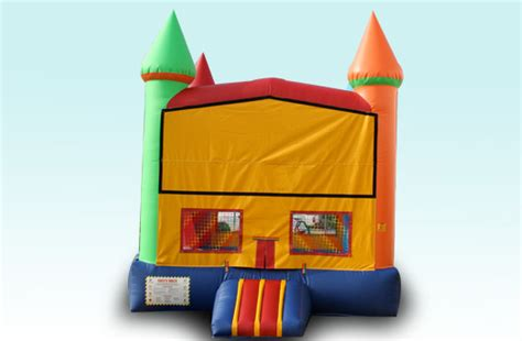 bounce house for rent regular bounce house rentals my bounce house rentals palm beach county party rental