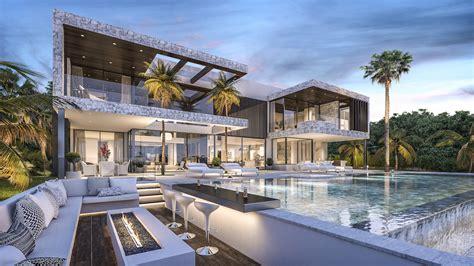 benahavis moderne villa bereit 10 monate agent4stars