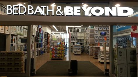 bed bath and beyond college station bed bath and beyond kitchen bath downtown core