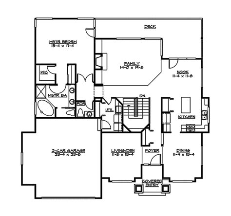 luxury ranch floor plans mabel place luxury ranch home plan 071d 0233 house plans