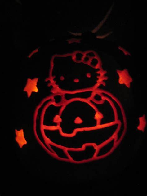 hello pumpkin stencils pumpkin carving hello hell