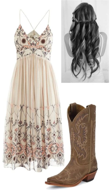 country style summer dresses best 25 summer ideas on