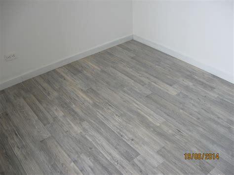 piso madera gris proyecto cohen ideas dise 241 o interior