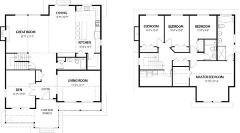 where can i find floor plans for my house i this floor plan because laundry room 4 bedrooms 3 bathrooms 2 quot family rooms quot an