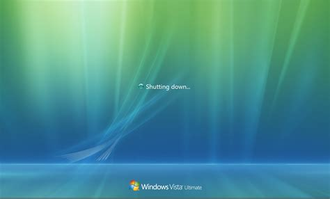 Windows L by What We Can Learn From The Failure Of Windows Vista