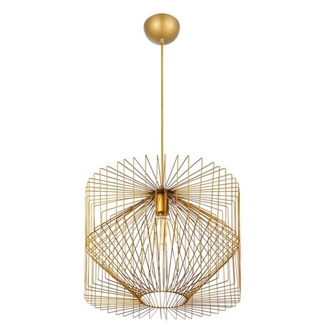 gold light fixture gold pendant light fixtures regarding motivate decoration