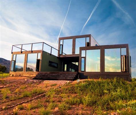 top 5 modern industrial home designs vintage industrial