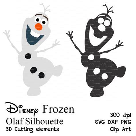frozen svg files zeichentrickfilm pinterest plotten olaf frozen svg dfx png cutting file silhouette elsa