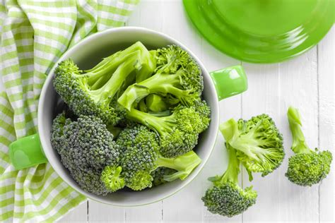 Suplemen Makanan L dua mitos ini bisa merusak diet l