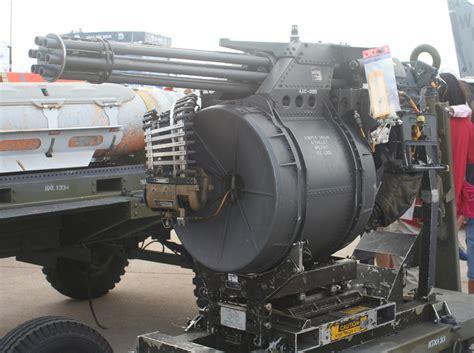 m 61 vulcan m61 vulcan cannon by mydin on deviantart