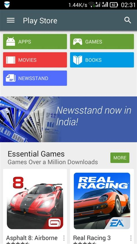 play store apk free free play store apk v5 0 31