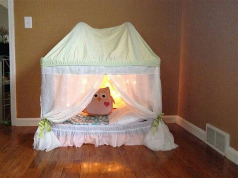 Diy Travel Crib by 1000 Images About Repurpose Steunk Upcycle On