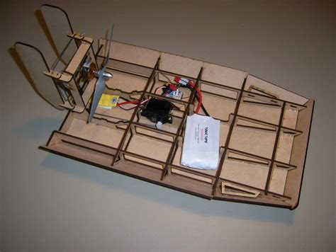 model airboat plans rc model airboat plans related keywords rc model airboat