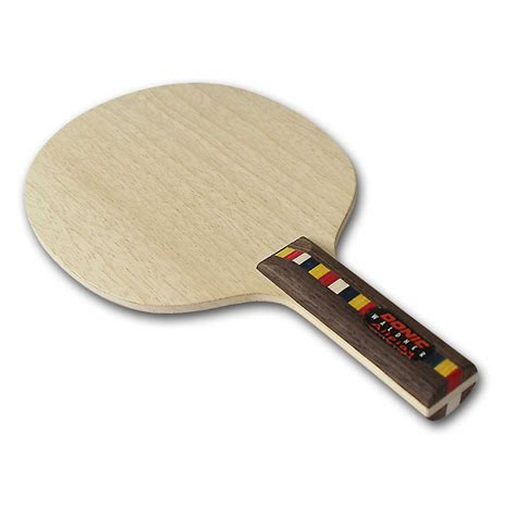 donic tennis blades donic waldner all play tennis blade buy donic