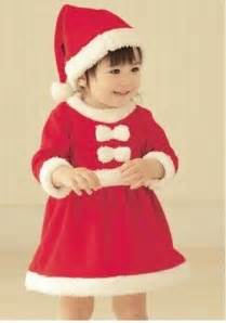 Dress baby infant newborn for age 3 6 9 12 18 24 months old on