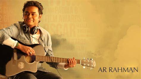 ar rahman raftaar mp3 download free re re re raftaar full song extended version ar rahman