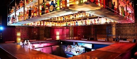 10 Best places in Mumbai to celebrate your bachelor
