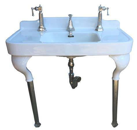 antique pedestal sink for sale corner basin with pedestal ceramic wash basin vitreous