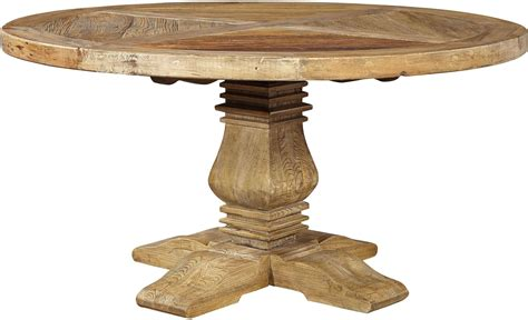 house dining table manor house distressed dining table from furniture