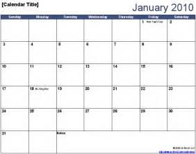 create a calendar template perpetual calendar template free perpetual calendar
