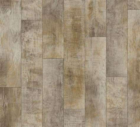 Vinyl Flooring   Modular Homes by Manorwood Homes an