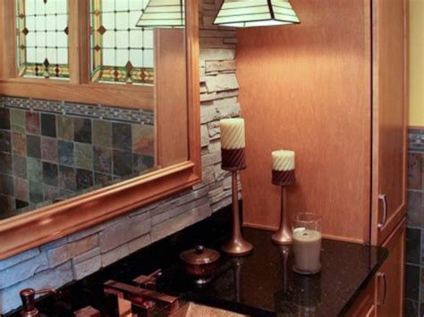 arts and crafts bathroom ideas arts and crafts bathrooms bathroom design choose floor