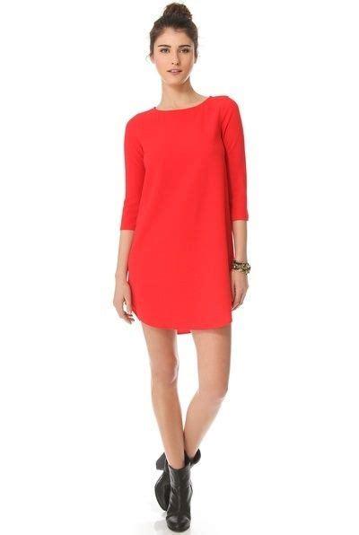 Fashion Dress 340183 3 noland dress fashion clothes