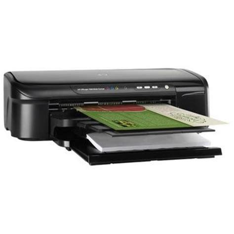 Printer Hp Officejet 7000 hp officejet 7000 inkjet printer price buy hp officejet 7000 inkjet printer at best
