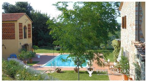 buy a house in tuscany italy for sale 3 bed country house in in tuscany italy tuscany
